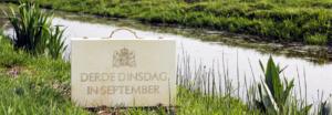 Prinsjesdag @ Den Haag