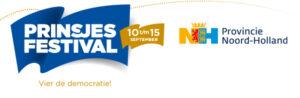 Opening Prinsjesfestival 2020 @ Nieuwspoort
